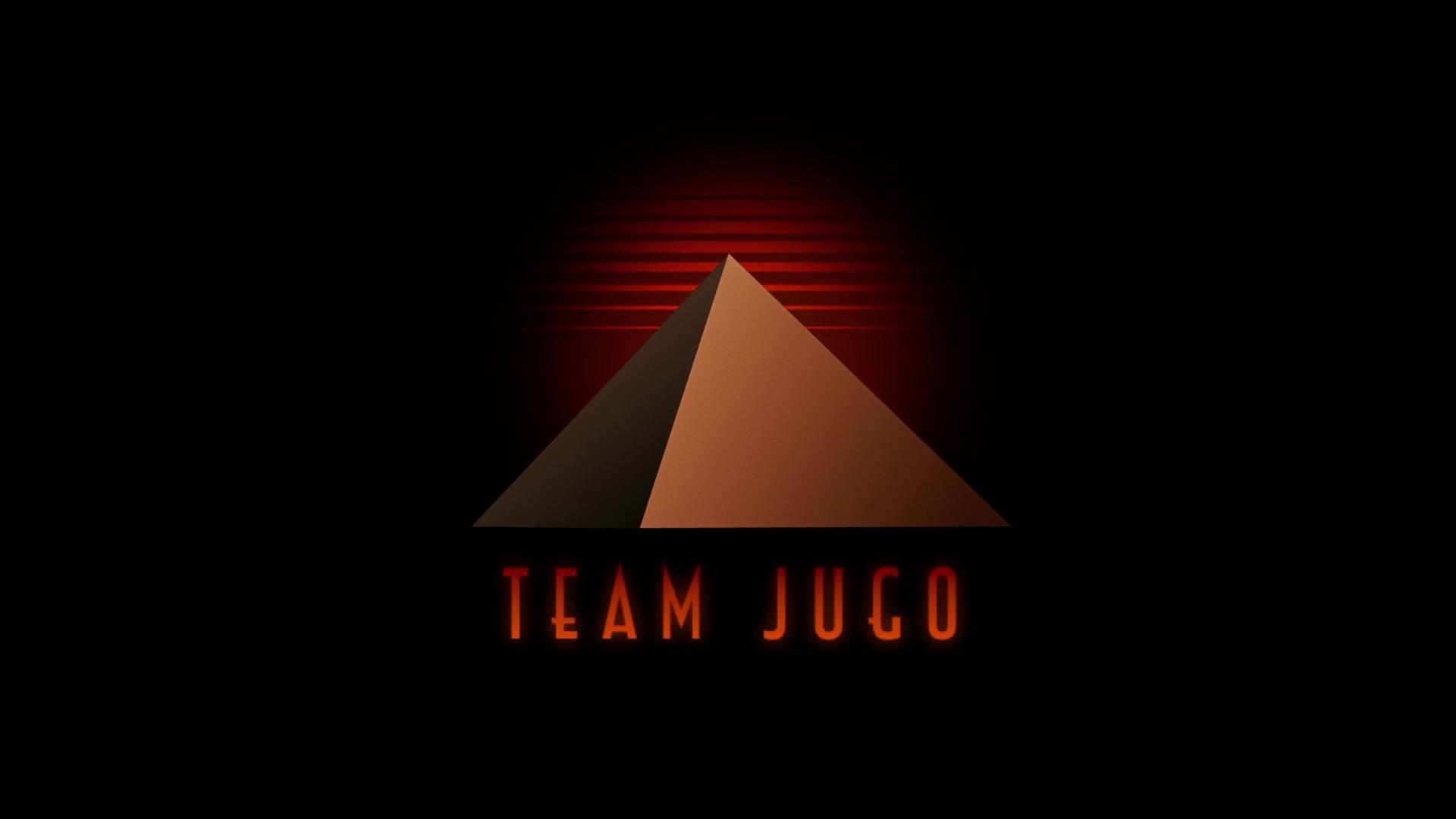 JuGo0316