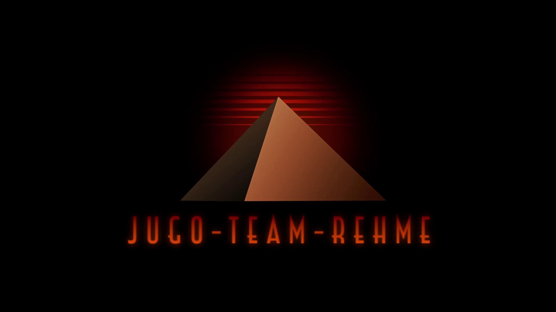 JuGo_Thema_Suende